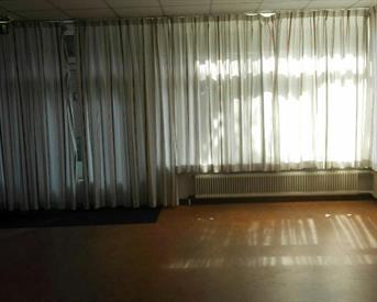 Kamer in Roosendaal, Gezellelaan op Kamernet.nl: Per direct beschikbaar