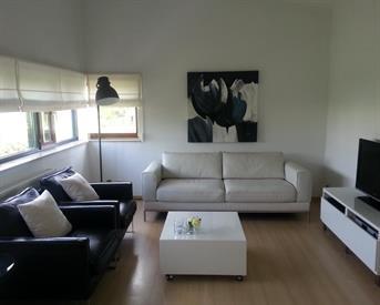 Kamer in Maastricht, Schovenlaan op Kamernet.nl: Te huur gemeubileerd luxe appartement