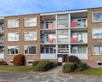 Kamer in Groningen, Paterswoldseweg op Kamernet.nl: Appartement Paterswoldseweg