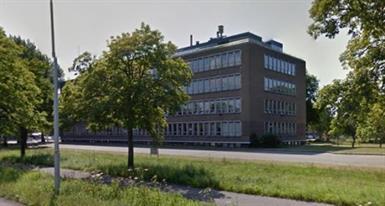 Kamer in Haarlem, Zijlweg op Kamernet.nl: Enkele leuke studentenkamers op een goede locatie