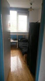Kamer in Groningen, Jadestraat op Kamernet.nl: Gezellige studentenhuis
