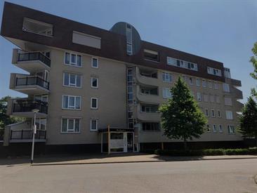 Kamer in Kerkrade, Hertogenlaan op Kamernet.nl: Keurig onderhouden 3 kamer appartement