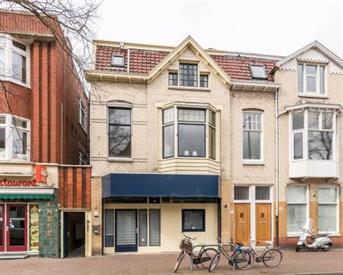Kamer in Groningen, Korreweg op Kamernet.nl: Groot huis met dakterras