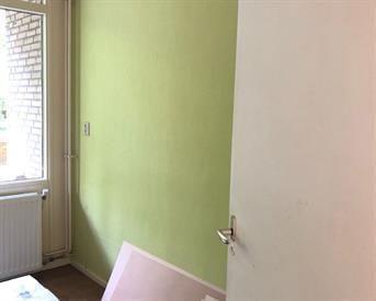 Kamer in Alkmaar, Aert de Gelderlaan op Kamernet.nl: Kamer te huur in een appartement