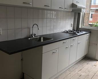 Kamer in Den Haag, Stalpertstraat op Kamernet.nl: Woning delen?