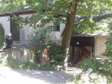 Kamer in Wavre, Rue de Genval op Kamernet.nl: Owl Kleine Huis op de Nature