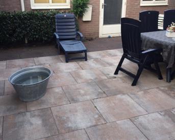 Kamer in Ede, Leendert Tulplaan op Kamernet.nl: Huisje te huur voor vrouw in Ede-centrum