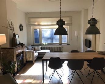 Kamer in Utrecht, Domplein op Kamernet.nl: Appartement te huur aan het Domplein in Utrecht!