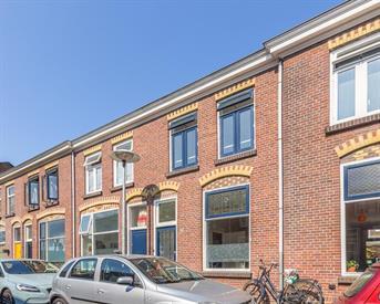 Een appartement huren in Utrecht | Kamernet