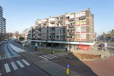 Kamer in Enschede, Hengelosestraat op Kamernet.nl: Beschrijving Te huur gemeubileerd appartement