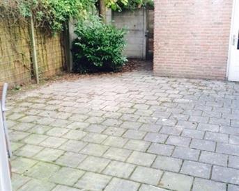 Kamer in Eindhoven, Wilgenroosstraat op Kamernet.nl: leuke kamer in stratum eindhoven