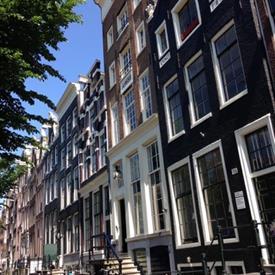 Een appartement huren in Amsterdam, Oudezijds Voorburgwal | Kamernet