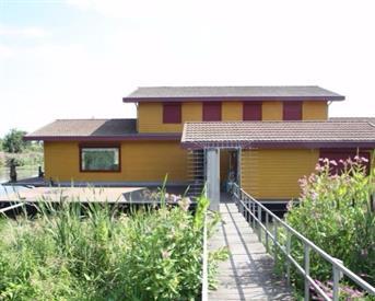 Kamer in Maastricht, Bosscherweg op Kamernet.nl: Unieke water villa gemeubileerd centrum 2,3 km,