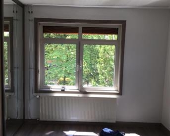 Kamer in Nijmegen, Berg en Dalseweg op Kamernet.nl: mooie kamer op goede locatie