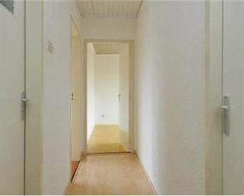 Kamer in Den Bosch, Boschmeerplein op Kamernet.nl: Kamer vrij in Appartment