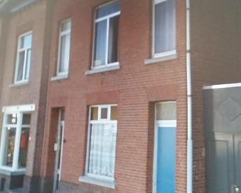 Kamer in Maastricht, Dorpstraat op Kamernet.nl: Kamer te huur