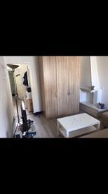 Kamer in Leeuwarden, Delistraat op Kamernet.nl: Net 2kamer appartement op begane grond