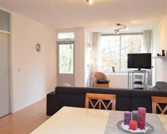 Kamer in Heerlen, De Tichel op Kamernet.nl: Fijn appartement met 2 slaapkamers.