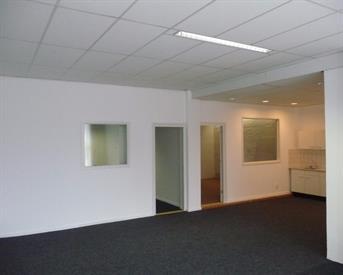 Kamer in Ede, Kampstraat op Kamernet.nl: Appartement in Ede met parkeerplaats