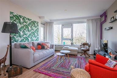 Find an apartment in Utrecht | Kamernet