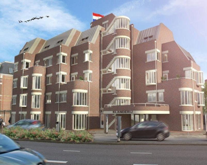 Zuiderplein