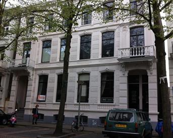 Kamer in Arnhem, Emmastraat op Kamernet.nl: Kamer in Arnhem, dichtbij station Velperpoort