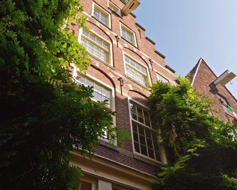 Sint Nicolaasstraat