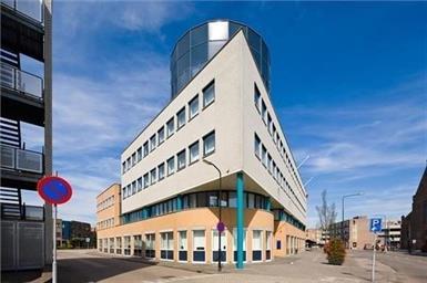 Kamer in Apeldoorn, Hoofdstraat op Kamernet.nl: Prachtig appartement in project 'Stationside'