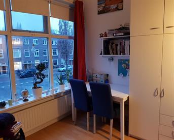 Kamer in Groningen, Prinsesseweg op Kamernet.nl: Prinsesseweg zoekt nieuw huisgenootje (v)!