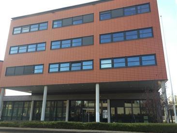 Kamer in Amsterdam, Duivendrechtsekade op Kamernet.nl: Meerdere gerenoveerde en gemeubileerde kamers
