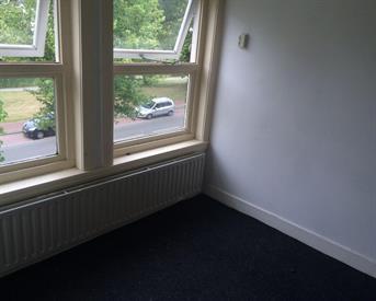 Kamer in Groningen, Petrus Campersingel op Kamernet.nl: Mooie kamer(s) in toekomstig studentenpand
