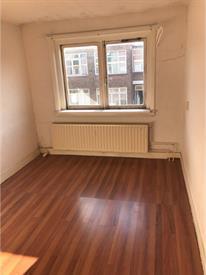 Kamer in Den Haag, Gerard Kellerstraat op Kamernet.nl: Te huur in Den Haag