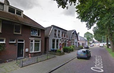Kamer in Enschede, Oosterstraat op Kamernet.nl: