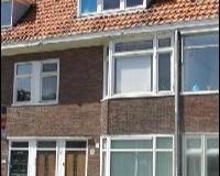 Kamer in Haarlem, Vondelweg op Kamernet.nl: Zelfstandige kamer(studio) in haarlem noord