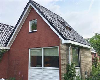 Kamer in Bedum, Schoolstraat op Kamernet.nl: Gastenverblijf