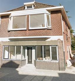 Kamer in Enschede, Voortsweg op Kamernet.nl: gemeubileerde kamer in Enschede €365,- per maand
