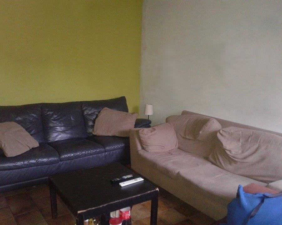 Kamer te huur in de Philips Vingboonsstraat in Tilburg