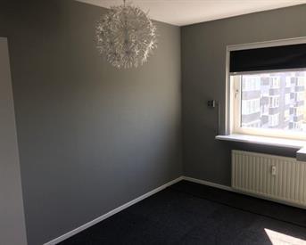 Kamer in Hoofddorp, Graan voor Visch op Kamernet.nl: Nette schone kamer