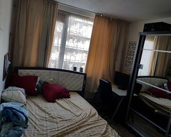 Kamer in Diemen, Prinses Beatrixlaan op Kamernet.nl: 18m2 room in Diemen