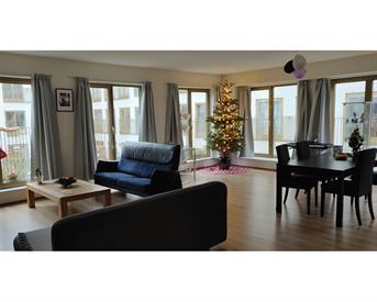 Kamer in Amsterdam, Joris Ivensplein op Kamernet.nl: Kamer in groot, luxe appartement beschikbaar!