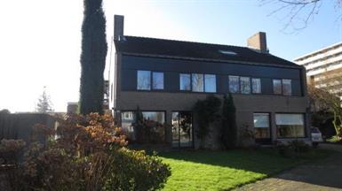 Kamer in Eindhoven, de Koppele op Kamernet.nl: Kamer te huur