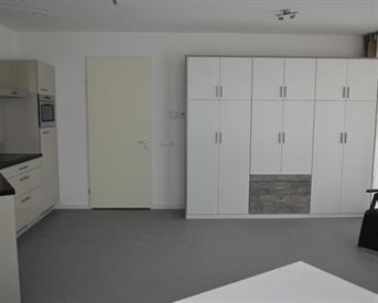 Kamer in Diemen, Eekholt op Kamernet.nl: 2 kamers, badkamer, keuken voor een stelletje
