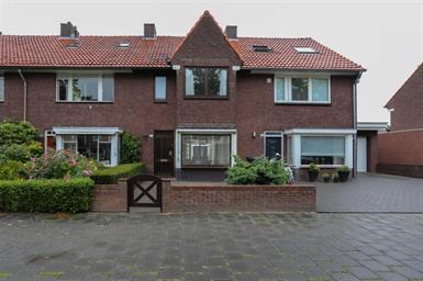 Kamer in Eindhoven, Heezerweg op Kamernet.nl: Eengezinswoning met 3 slaapkamers