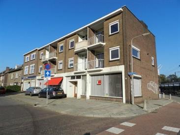 Kamer in Arnhem, Eleonorastraat op Kamernet.nl: Maisonette te huur aangeboden
