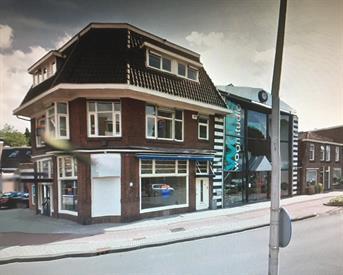 Kamer in Hengelo, Wolter ten Catestraat op Kamernet.nl: Ruime studio nabij centrum Hengelo