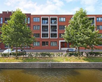 Kamer in Amersfoort, Baak van Herkingen op Kamernet.nl: Modern en alle voorzieningen in de buurt
