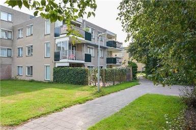 Kamer in Hilversum, Ludgeruslaan op Kamernet.nl: Ludgeruslaan, 1216SW Hilversum