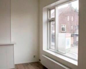 Kamer in Ede, Parkweg op Kamernet.nl: Fijne starterswoning