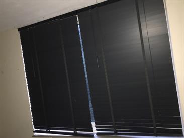 Kamer in Amsterdam, Von Zesenstraat op Kamernet.nl: Incl tv i tintennet