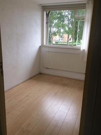 Kamer in Breda, Aldeborgstraat op Kamernet.nl: Gezocht! Vrouwelijke student